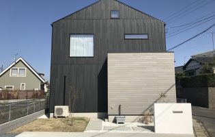house+施行例2
